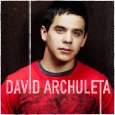 davidthumb1