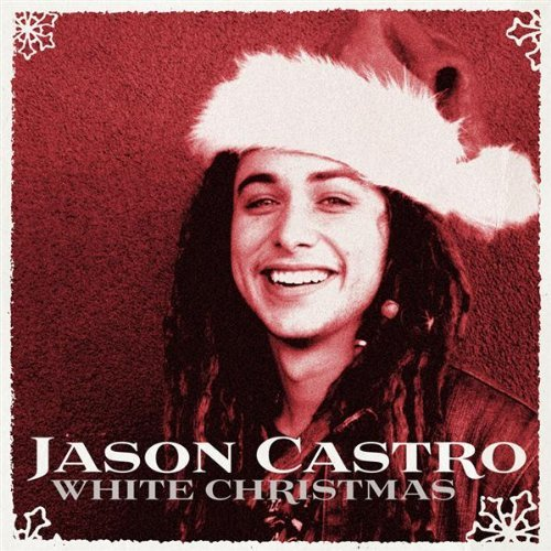 jasonwhitechristmas