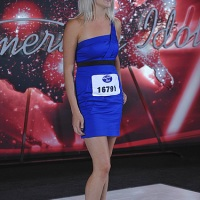 American Idol Season 9 Top 24 Semi-Finalists: Will This Year's Winner Be A Guy Or A Girl?