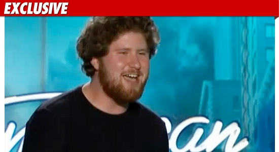 american idol contestants 2011 casey. Casey Abrams will be able to