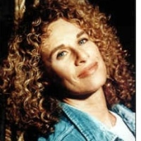 Carole King Week. Oh Dear, I Fear! Well, Maybe Not