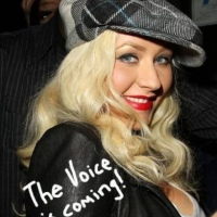 The Voice Airs Tonight On NBC