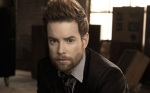 David Cook, This Loud Morning Album