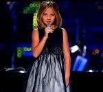 Jackie Evancho, David Foster and Friends