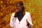 Landau Eugene Murphy Jr., Winner Of America's Got Talent Season Six