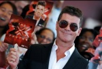 Simon Cowell, The X Factor