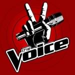 The Voice Season 2