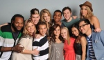 American Idol Season 11 Top 12 Singers