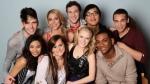 American Iol Season 11 Top 9 Singers