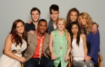 American Idol Season 11 Top 8 Singers