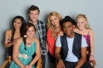 American Idol Season 11 Top 6 Finalists