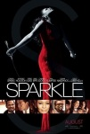 Jordin Sparks In Sparkle