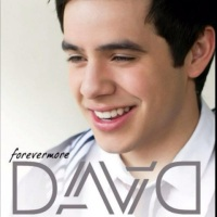 David Archuleta Retrospective Series Part Five: When You Say You Love Me