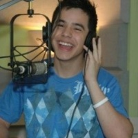 David Archuleta Retrospective Series Part Six: Crush