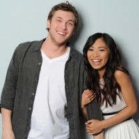 Vocal Masterclass Discussion For American Idol Season 11 Top 2 Singers: Jessica Sanchez and Phillip Phillips
