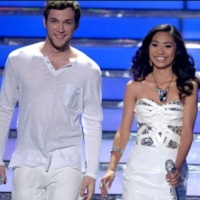 American Idol Winner and Runner-Up, Phillip Phillips and Jessica Sanchez: So, Now What?