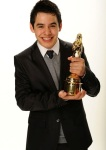 David Archuleta, ALMA Awards