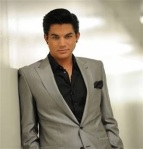 Adam Lambert Rumored To Be New Judge On American Idol
