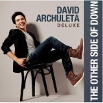 David Archuleta, The Other Side Of Down