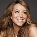 Mariah Carey Judges American Idol Season 12