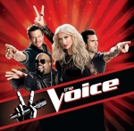 Season Three Of The Voice