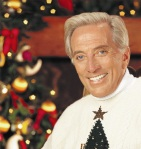 Legendary Singer Andy Williams Dies At The Age Of 84