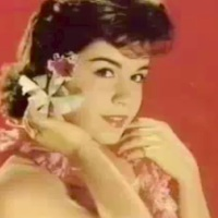 Creating The Annette (Funicello) Sound: [Video]