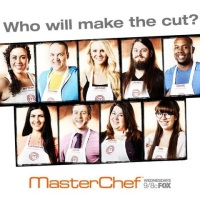 Cooking Masterclass Discussion For MasterChef Season 4: The Top 9