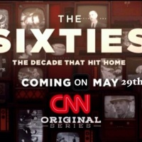 CNN Presents The Sixties Episode Two: The World On The Brink