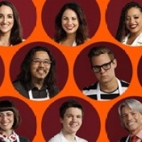 Cooking MasterClass Discussion For MasterChef Season 5: The Top 22