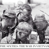 CNN Presents The Sixties Episode Four: The War In Vietnam