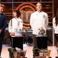 Cooking MasterClass Discussion For MasterChef Season 6 Top 5: Return Of The Champions