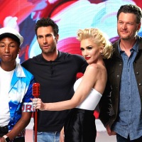 Vocal Masterclass Discussion For The Voice Season 9: The KnockOut Rounds Part 3