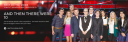 The Voice. Season 9 Top 10