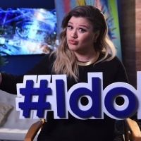 Vocal MasterClass Discussion For The Top 10 American Idol Season 15 Performance Show