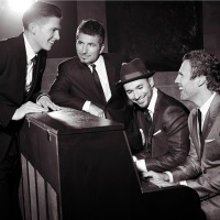 MasterClass Monday: Getting To Know The Vocal Phenomenon Known As The Tenors