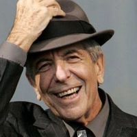 A Musical Tribute To The Great Leonard Cohen Via Patricia O'Callaghan