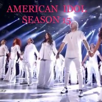 MasterClass Monday: One Voice Performed By 15 Years Of Americans Idols.