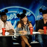 American Idol Returns On Disney Owned ABC Network
