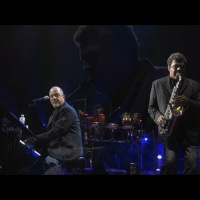 MasterClass Monday: Billy Joel Gives A MasterClass Performance Of Just The Way You Are