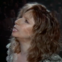 MasterClass 9/11 Monday: An Inspiring Performance of Somewhere By Barbra Streisand