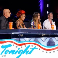 Performance MasterClass Discussion For America's Got Talent Season 12: Semi-Finals Week 2l