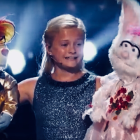 MasterClass Monday: Celebrating The Genius Of America's Got Talent Season 12 Winner Darci Lynne
