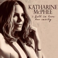 MasterClass Monday: Katharine McPhee's Gorgeous New Single - Night And Day