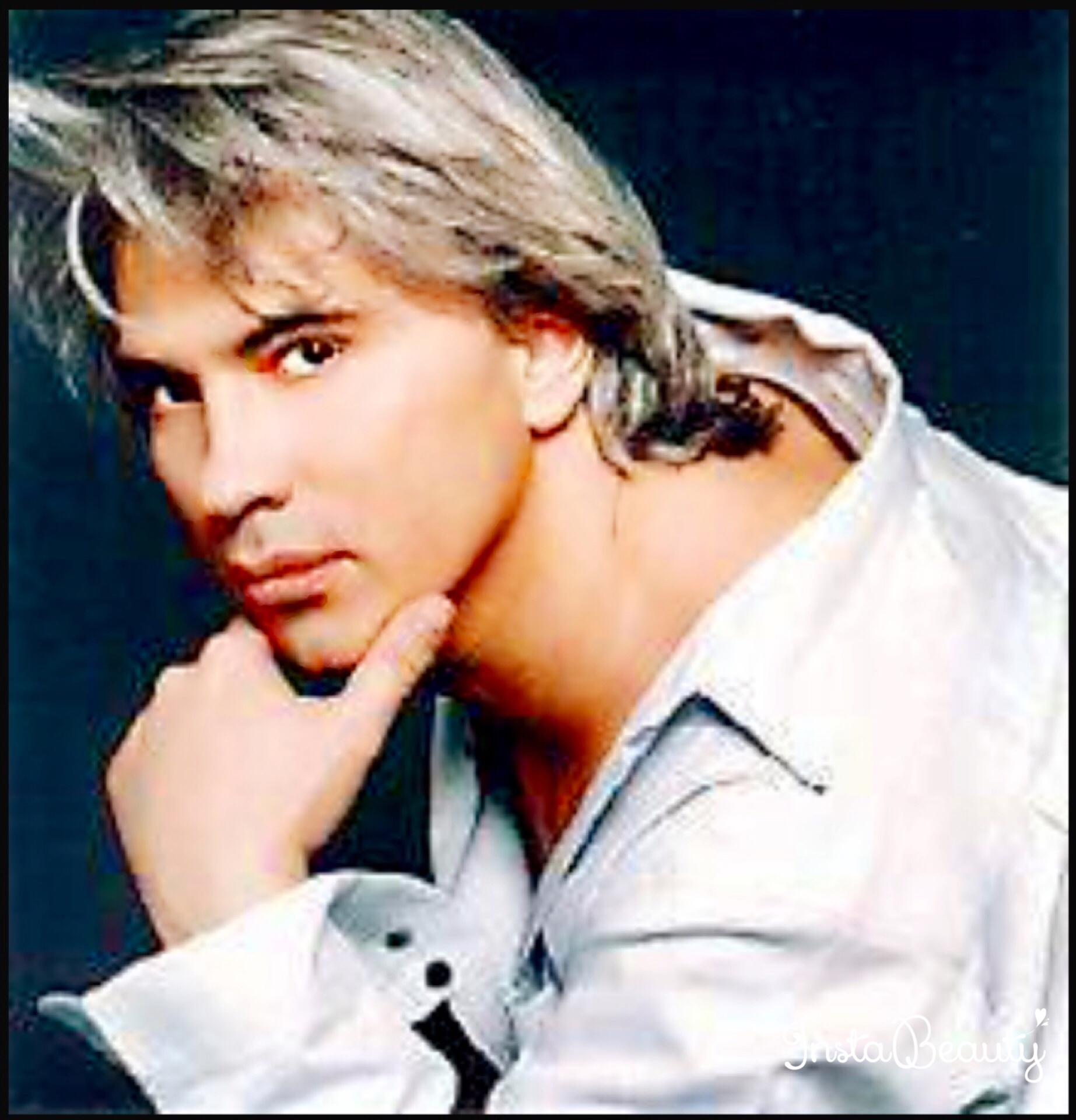 MasterClass Monday: Celebrating The Musical Legacy Of Singers Who Left Is All Too Soon During This Past Week: Part Two: Russian Operatic Baritone Dmitri Hvorostovsky