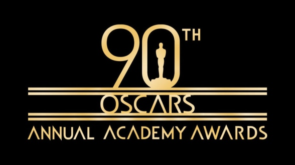 The 90th Annual Academy Awards Will Honour The Best And Most Innovative People In The Motion Picture Industry