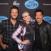 Vocal MasterClass Discussion For American Idol Season 16:  The Top 24 Perform Solos And Duets Part 2