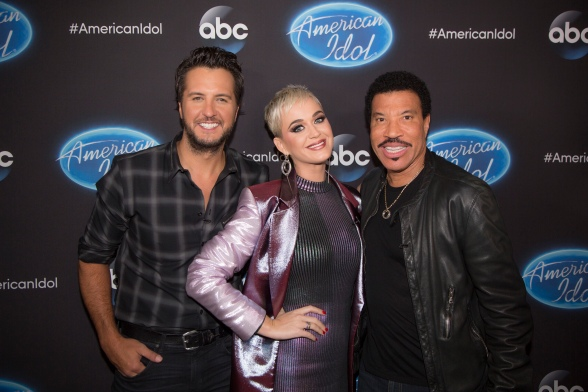 American Idol Season 16: The Top 24 Perform Solos And Duets Part 2