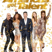 Performance MasterClass Discussion For America's Got Talent Season 13: Preliminary Auditions Week Four