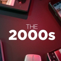 CNN Premieres The 2000s With A Look Back At The Platinum Age Of Television